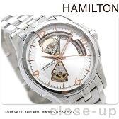H32565155 ハミルトン HAMILTON ジャズマスター オープンハート