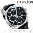 H32596731 ハミルトン HAMILTON ジャズマスター