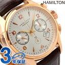 H32646555-a