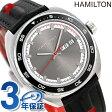 H35415781 ハミルトン HAMILTON アメリカンクラシック パン ユーロ
