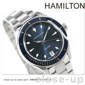 H37451141 ハミルトン HAMILTON ジャズマスター シービュー