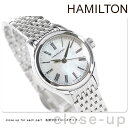 ハミルトン 腕時計 HAMILTON H39251194 バリアント 時計