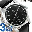ハミルトン 腕時計 スピリット オブ リバティ HAMILTON H42415731 時計【あす楽対...