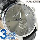 H42515785-a