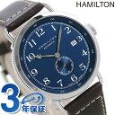 H78455543-a
