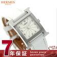HH1.210.260/UBC HERMES エルメス Hウォッチ 21mm レディース 腕時計 新品