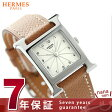 HH1.210.260/UGO HERMES エルメス Hウォッチ 21mm レディース 腕時計 新品