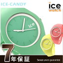 Ice-candy-a