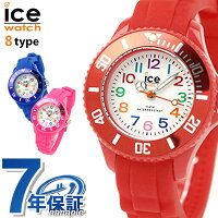 �����������å��������ߥ��ӻ���ICEWATCHICE-MINI���٤��ǥ�