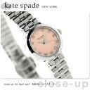 ケイトスペード ニューヨーク タイニーグラマシー 1YRU0920 KATE SPADE NEW YORK レディース 腕時計