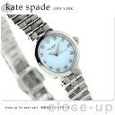 ケイトスペード ニューヨーク タイニーグラマシー 1YRU0922 KATE SPADE NEW YORK レディース 腕時計【あす楽対応】