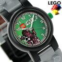 【25日なら全品5倍以上!店内ポイント最大46倍】 腕時計 ...