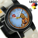 レゴウォッチ 子供用 腕時計 スターウォーズ C-3PO LEGO 9002960【あす楽対応】