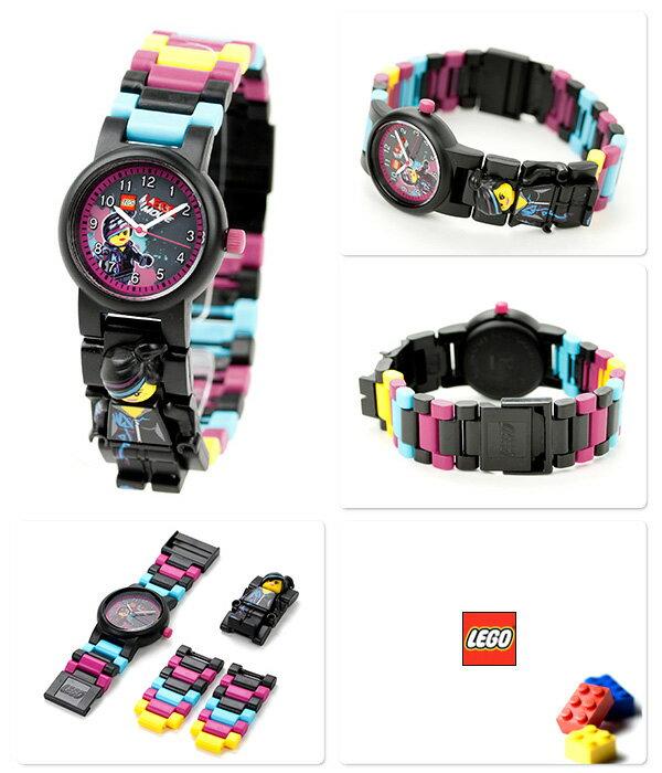 腕時計 キッズ 子供用 レゴウォッチ レゴ ザ...の紹介画像2