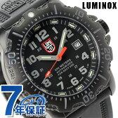 ルミノックス ネイビー シールズ ANU 4221 LUMINOX メンズ 腕時計 クオーツ ブラック【あす楽対応】
