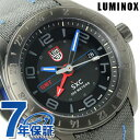 L5121-gn-a