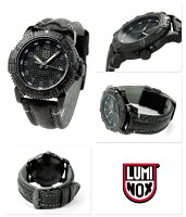 ��ߥΥå��������ޥ�ʡ�6251.bo�֥�å�������LUMINOX45MM����ӻ��ץ�������