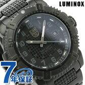 ルミノックス 腕時計 モダン マリナー ブラックアウト LUMINOX 6252.BO【あす楽対応】