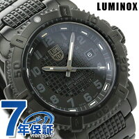 ��ߥΥå����ӻ��ץ����ޥ�ʡ�������֥�å�LUMINOX6252.BO