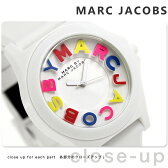 マーク バイ マーク ジェイコブス スローン レディース MBM8660 MARC by MARC JACOBS 腕時計【あす楽対応】