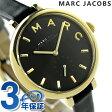 マーク バイ マーク ジェイコブス サリー 36 レディース MJ1416 MARC by MARC JACOBS 腕時計 ブラック【あす楽対応】