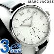 マーク バイ マーク ジェイコブス サリー 36 レディース MJ1419 MARC by MARC JACOBS 腕時計 シルバー×ブラック【あす楽対応】