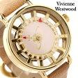 ヴィヴィアン・ウエストウッド 腕時計 Primrose Vivienne Westwood レディース VV055PKTN【あす楽対応】