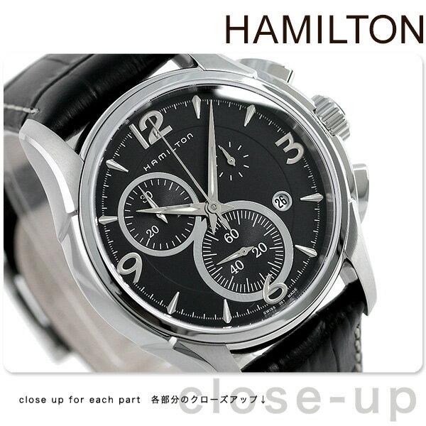 H32612735 ハミルトン HAMILTON ジャズマスター【あす楽対応】