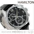 H32612735 ハミルトン HAMILTON ジャズマスター