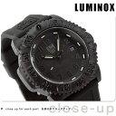 ルミノックス LUMINOX ネイビーシールズ 3050シリーズ フルブラック 3051 ブラックアウト BLACK OUT 3051.BO