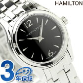 H32261135 ハミルトン HAMILTON ジャズマスター【あす楽対応】