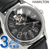 H32395733 ハミルトン HAMILTON ジャズマスター