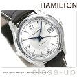 H32455557 ハミルトン HAMILTON ジャズマスター ビューマチック【あす楽対応】