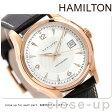 H32645555 ハミルトン HAMILTON ジャズマスター ビューマチック