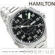 H64715135 ハミルトン HAMILTON オートマチック パイロット