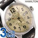 H70655723-a