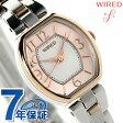 セイコー ワイアード エフ トーキョー ガール ミックス AGEK435 SEIKO WIRED f 腕時計