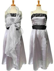 ,パーティードレス 結婚式 ドレス 花嫁 キャバ ナイト