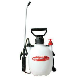 ミスターオート蓄圧式噴霧器 HS-401E