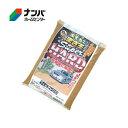 【テラダ】固まる土 まさ王 スーパーハード【オレンジ 15kg】