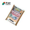 【テラダ】固まる土 まさ王 スーパーハード【ブラウン 15kg】