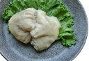 【国産】【おつまみに】【簡単調理】コラーゲンたっぷり!味付け豚足 200g【ナンチク】
