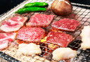 ショッピング2~3人用 【送料無料】鹿児島黒豚 焼肉 Bセット(2〜3人用)肩ロース・豚バラ