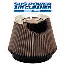 BLITZ/ブリッツSUS POWER エアクリーナー コアタイプ商品番号:26177ワゴンR スティングレー/MH44S