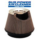 BLITZ/ブリッツSUS POWER エアクリーナー コアタイプ商品番号:26184ムーヴ/LA150S、LA160S