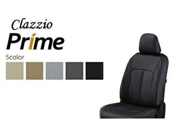 【マラソン!全品2倍以上&特別クーポン!】Clazzio/クラッツィオ Prime(プライム) ソリオ Gリミテッド 4WD/MA15S H25/11〜H27/8 カラーブラック【18ESB6259K】
