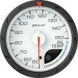 【6月30日まで全品ポイント3倍!最大12倍】Defi/デフィ ADVANCE CR(アドバンスCR)油温計/60φ