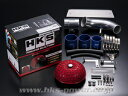 HKS Racing Suction(レーシングサクション) コペン/LA400K 商品番号:70020-AD102