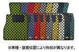 KARO/カロ SISAL/シザル テーマ(左)/L34# ワゴン含む 商品番号:429