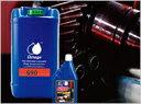 Omega/オメガ ギアオイル 690 レッドラベル SPEC-2 75W-140 1L